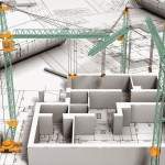 Những trường hợp được Điều chỉnh Giấy phép xây dựng