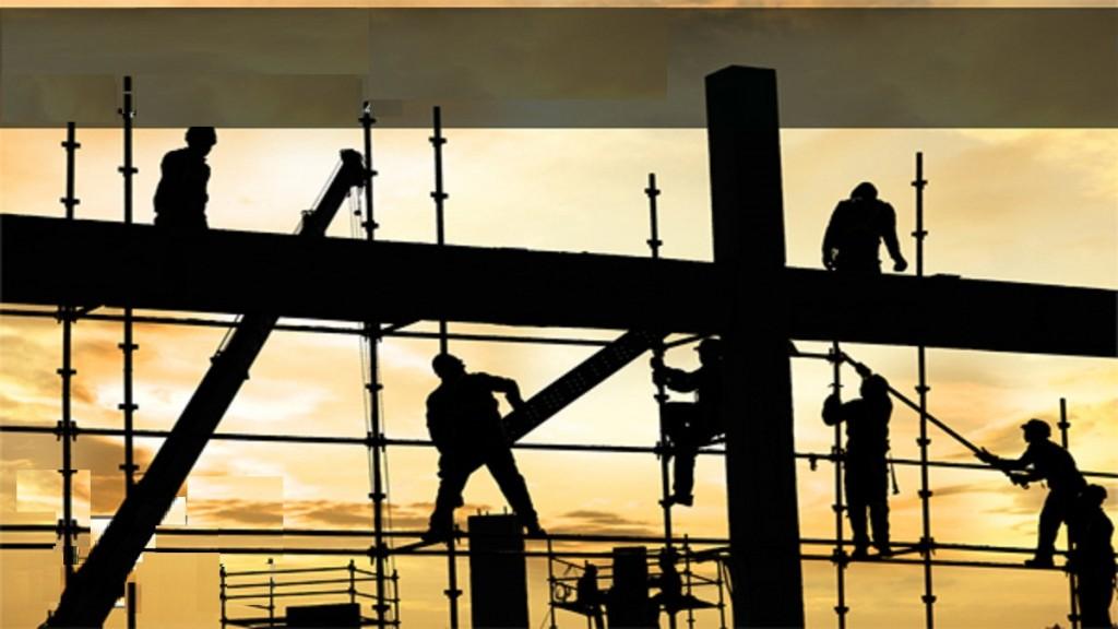 Dịch vụ xin phép xây dựng, điều chỉnh giấy phép xây dựng
