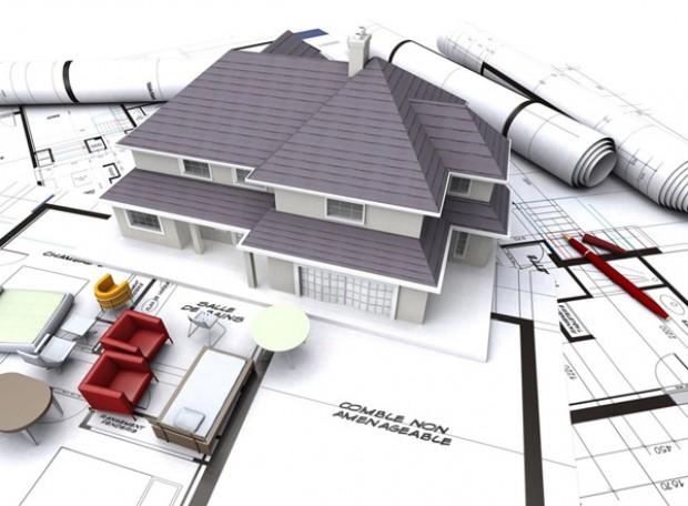 Tư vấn thủ tục xin giấy phép xây dựng trọn gói nhanh nhất