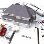 Chính phủ gỡ khó trong cấp phép xây dựng đối với công trình và nhà ở riêng lẻ