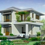 Miễn cấp phép xây dựng đối với nhà ở dưới 7 tầng