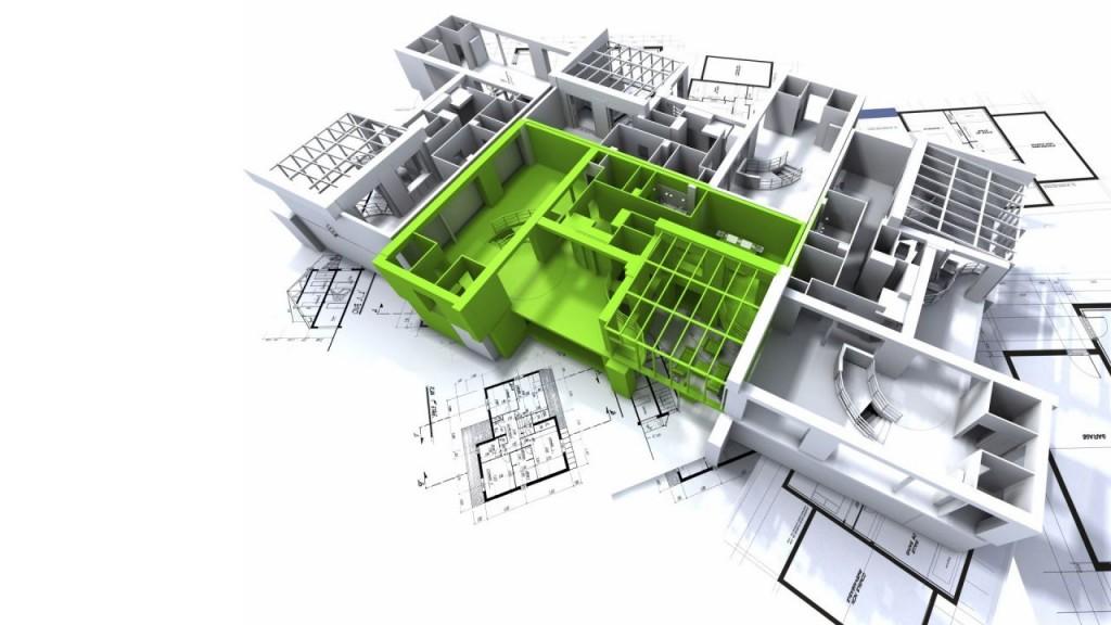 Dịch vụ xin phép xây dựng nhà nhanh gọn