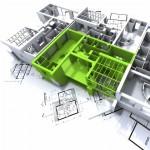 Bỏ giấy phép xây dựng: hiệu quả hay lắm hệ lụy?