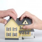Giải quyết tranh chấp đất và xây dựng nhà ở