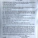 DỊCH VỤ XIN PHÉP XÂY DỰNG NHÀ Ở QUẬN TÂY HỒ HÀ NỘI