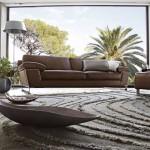 """120 mẫu Sofa hiện đại từ Pháp """"đổ bộ"""" vào không gian Việt (P.1)"""