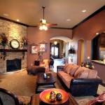 Nhà rộng và đẹp hơn từ những ý tưởng thiết kế nội thất đơn giản