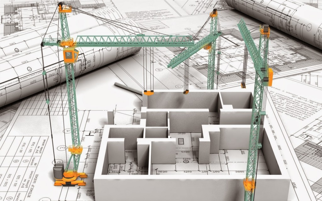 Quy định về thời gian xây dựng theo giấy phép