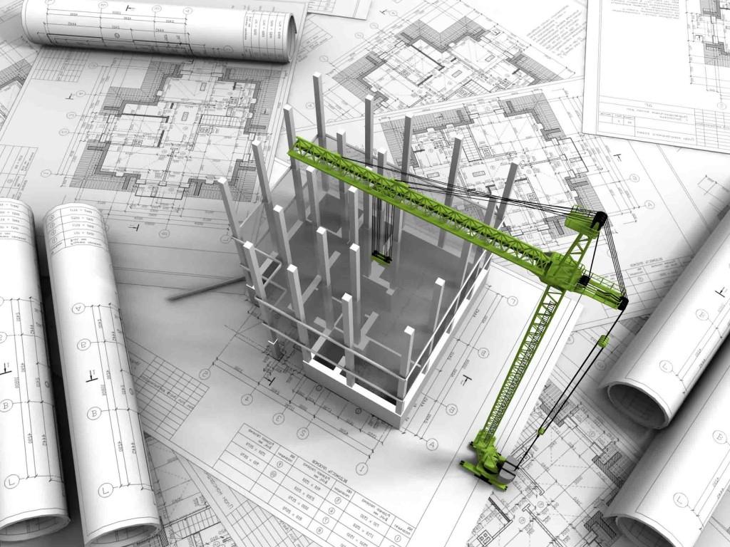 Cơ quan quản lý từ chối cấp phép xây dựng phải nêu rõ lý do