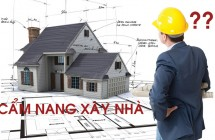 tư vấn xin giấy phép xây nhà kinh doanh trên đất không có thổ cư