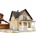 Quy định mới về thủ tục xin Giấy phép xây dựng