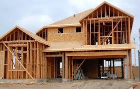 Hỏi đáp xin cấp phép xây dựng nhà ở