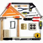 Sửa chữa & cải tạo lại nhà ở có cần xin phép xây dựng không?
