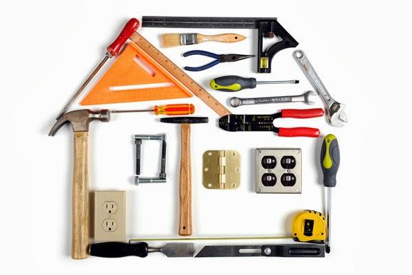 Dịch vụ xin phép xây dựng, sửa nhà trọn gói