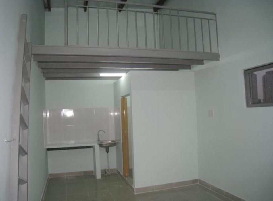 Hướng dẫn xin phép xây dựng nhà trọ cho thuê