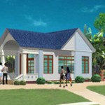 Xin phép xây dựng : Thủ tục xin cấp giấy phép xây dựng tạm tại Hà Nội
