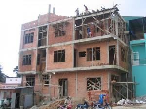 công-trình-xây-dựng-1