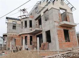 công-trình-xây-dựng-6
