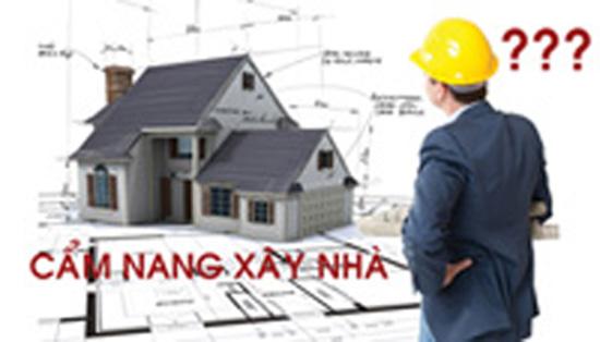 nghị định 64 về cấp giấy phép xây dựng