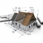 Hồ sơ gia hạn cấp phép xây dựng