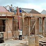 Cấp phép xây dựng tạm được áp dụng cho những trường hợp nào?