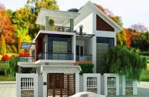 thiết kế nội thất và thi công xây dựng tại đan phượng.