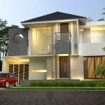 dịch vụ thiết kế nhà và thi công xây dựng trọn gói huyện phúc thọ.