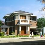 dịch vụ xin giấy phép thiết kế nhà và thi công xây dựng huyện gia lâm.