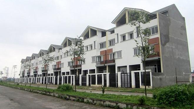 dịch vụ xin phép xây dựng và thiết kế thi công công trình tại huyện mê linh.