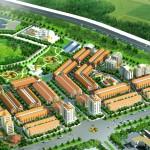 Dịch vụ xin giấy phép, thiết kế và thi công xây dựng trọn gói huyện Phú Xuyên