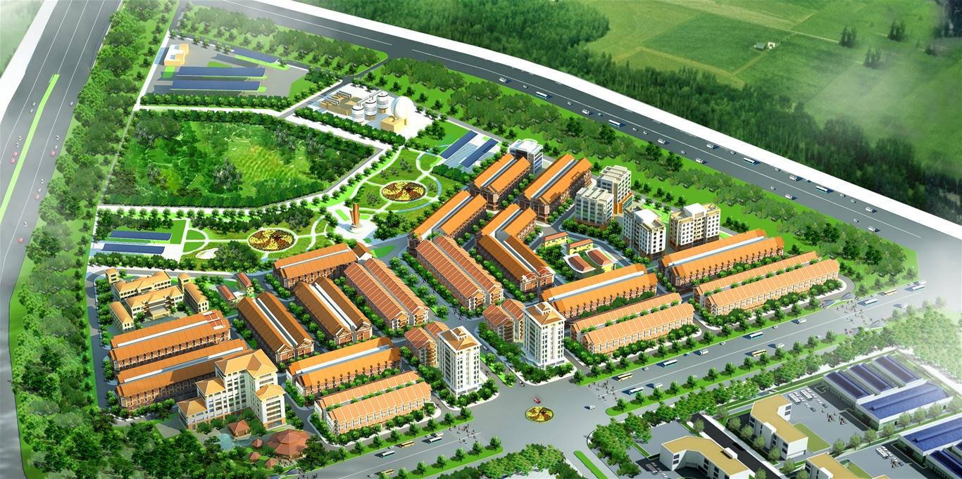 dịch vụ xin giấy phép, thiết kế nhà và thi công xây dựng tại huyện phú xuyên.