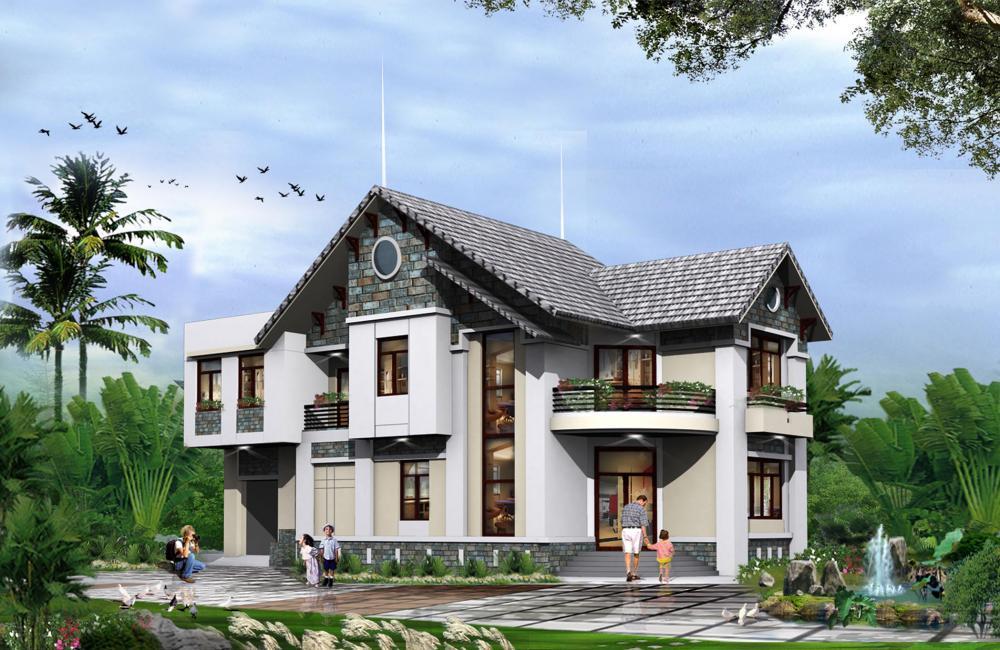 dịch vụ xin giấy phép xây dựng, thiết kế nhà và thi công xây dựng huyện thanh trì.