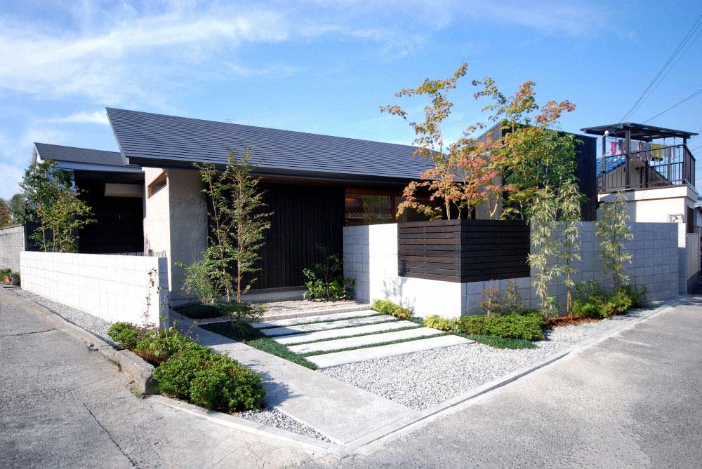 dịch vụ thiết kế nhà và thi công xây dựng trọn gói tại huyện thường tín.