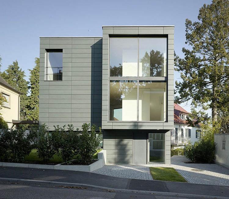 dịch vụ xin giấy phép, thiết kế nhà và thi công xây dựng quận thanh xuân.