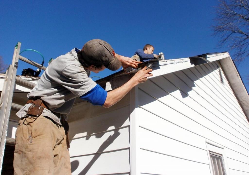 dịch vụ xin giấy phép sửa chữa, xây dựng nhà tại hà nội