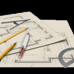Các bước hoàn thiện hồ sơ thiết kế