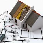 Thủ tục hoàn công nhà: Bước cuối cùng hoàn thiện về pháp lý nhà ở