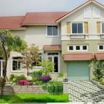 Nghị định 64/2012/NĐ-CP về Cấp giấy phép xây dựng
