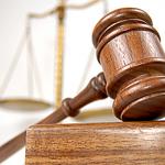 Thẩm quyền cấp phép xây dựng và trường hợp không phải xin phép xây dựng