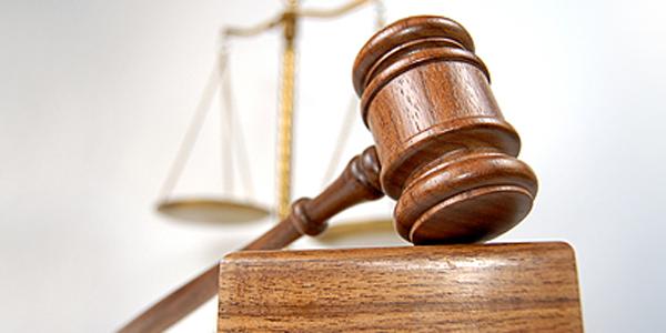 quy định về mức xử phạt đối với xây nhà không xin phép xây dựng