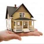 Cẩm nang xin phép xây dựng: Xây nhà sai mức nào sẽ không bị phạt? (P.4)