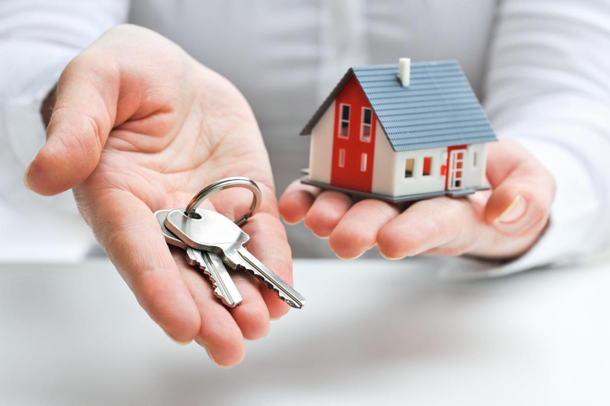mua nhà xây sai giấy phép xây dựng và hậu quả của nó