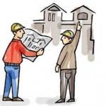 Có cần làm thủ tục hoàn công khi sửa chữa nhà?