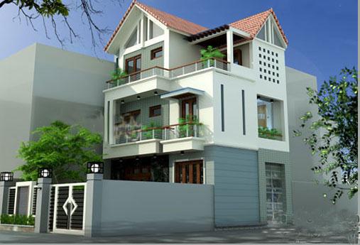 nhà-đẹp-2