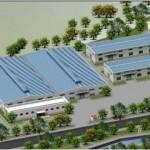 Thủ tục xin cấp phép xây dựng nhà xưởng