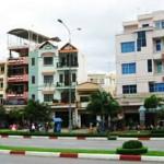 Xây nhà ở Hà Nội phải nộp phí xây dựng