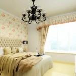 Phong thủy ứng dụng cho phòng ngủ nhỏ