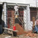 Nghị định số 12/2009/NĐ-CP của Chính phủ : Về quản lý dự án đầu tư xây dựng công trình
