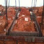 Có cần gia hạn giấy phép xây dựng đối với công trình xây dựng dở dang không?