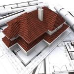 Thủ tục cấp phép xây dựng công trình nhà ở tại Tp. Hà Nội